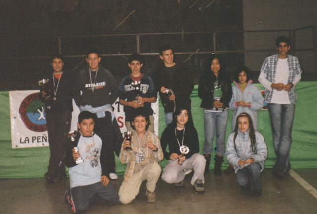 Casting Abusu 2007b - copia