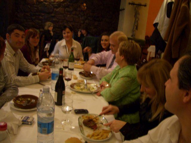 Cena Ertrega Tofeos 2007.GJPG