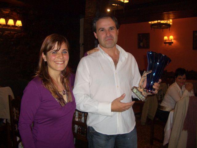 Cena Ertrega Tofeos 2007.JPGB