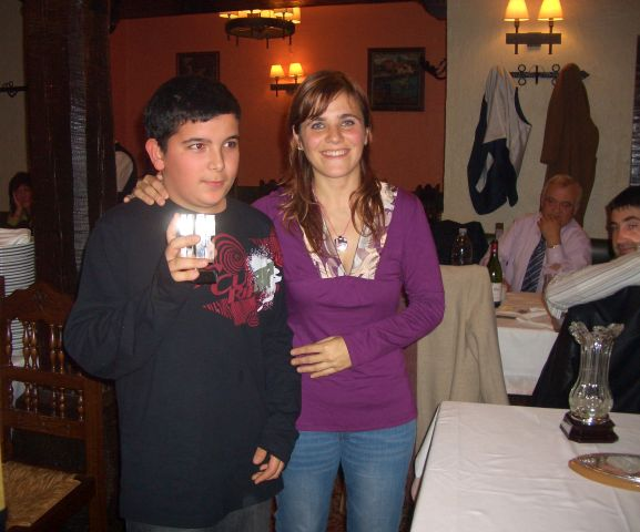 Cena Ertrega Trofeos 2007.JPGd