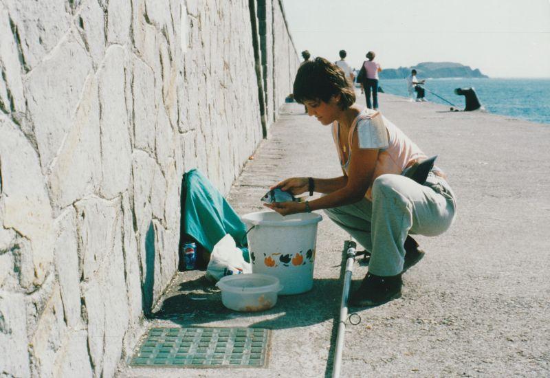 Certamen Mar Corcho Abusu 2003 - copia