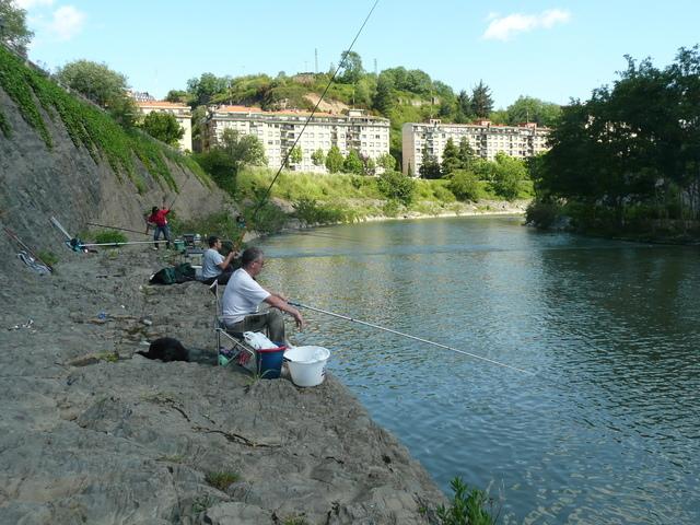 Certamen Pesca Abusu