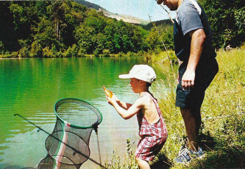 Comida y Pesca Abusu 2002 - copia
