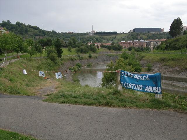 Excenario Festival C.