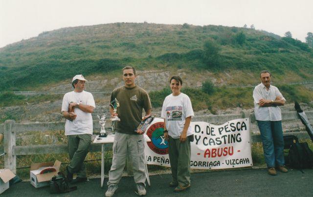 FESTIVAL DE LACARPA 2003.a - copia