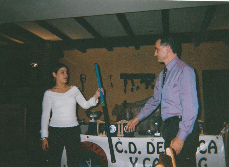 Galardone Abusu 2004c