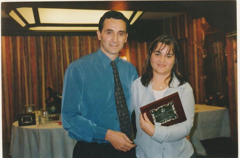 Galardones Abusu 2000