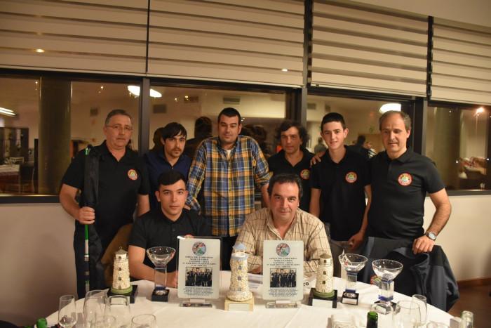 Galardones Federacion Bizkaia 2016 - copia