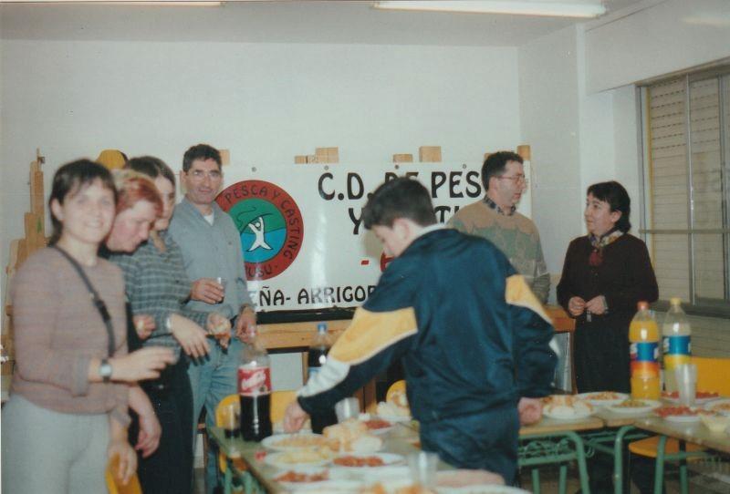 JORNADAS ABUSU 2002