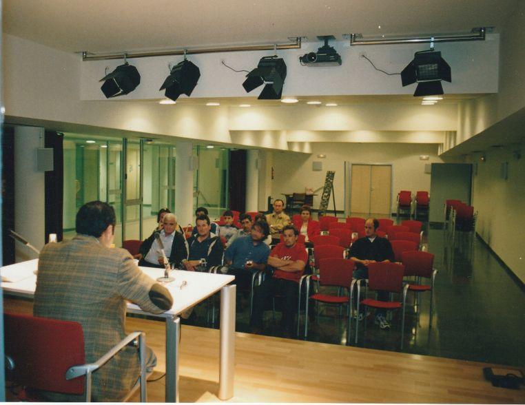 JORNADAS PESCA 2005 - copia