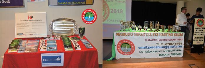 Jornadas de pesca Abusu 2018.ee