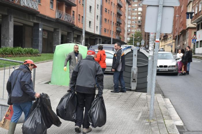 LIMPIEZA RIO2017.jj