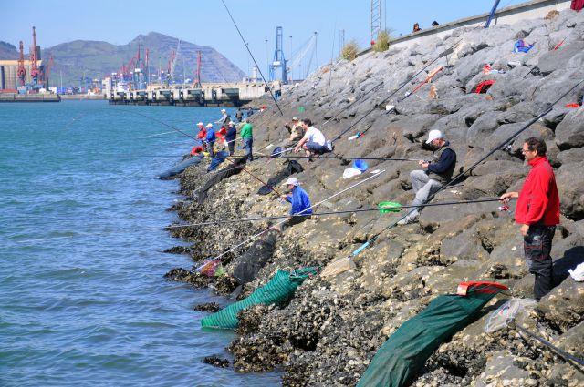 Open Mar Corcho Abusu 2012 J