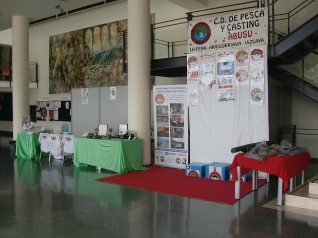 Open Tradicional Pesaca Abusu2012.JJJPG
