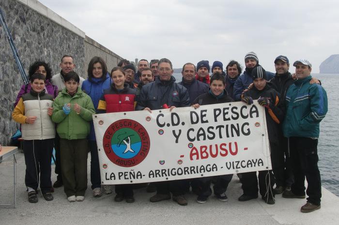 PESCA BERMEO - copia