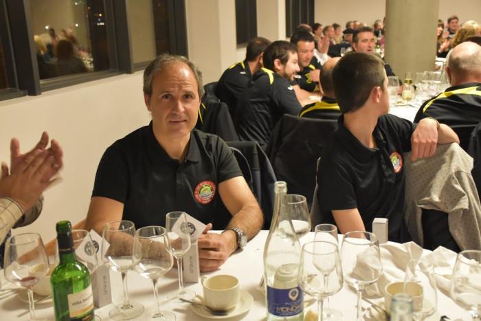 Trofeos Federacion Bizkaia 2016.f
