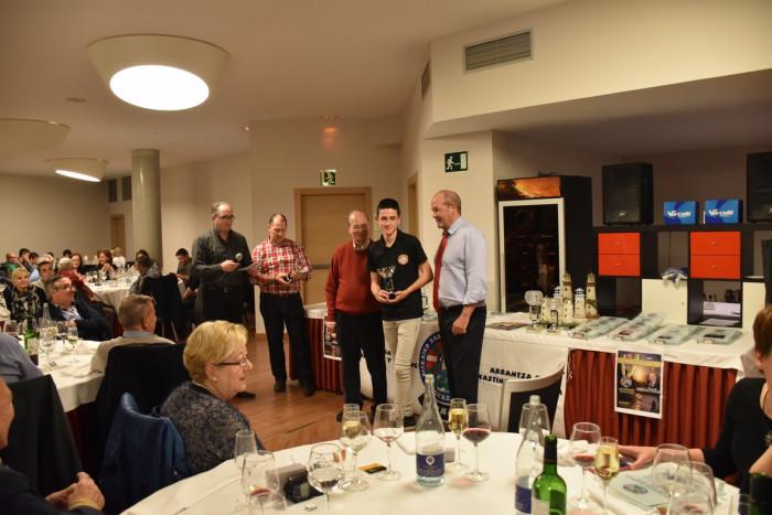 Trofeos Federacion Bizkaia 2016.gg - copia