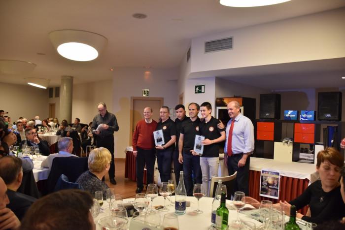 Trofeos Federacion Bizkaia 2016.j - copia