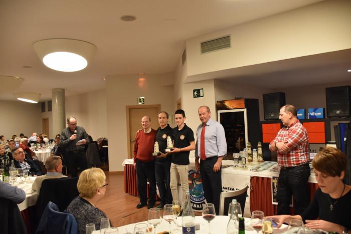 Trofeos Federacion Bizkaia 2016.p