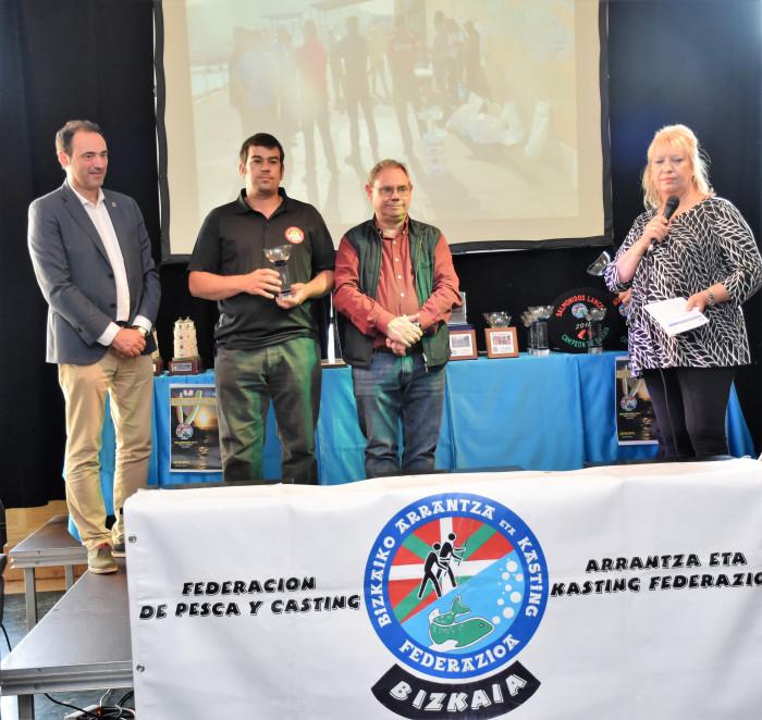 Trofeos Federacion Bizkaia 2018 - copia