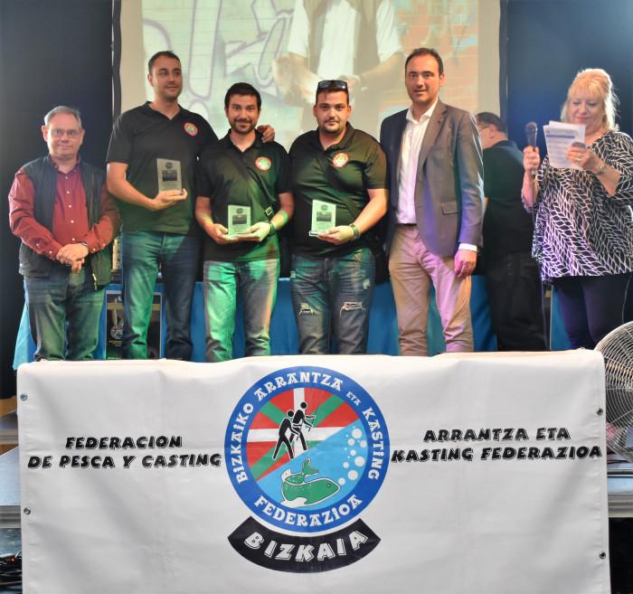 Trofeos Federacion Bizkaia 2018.ad - copia