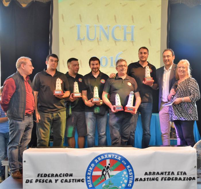 Trofeos Federacion Bizkaia 2018.ag