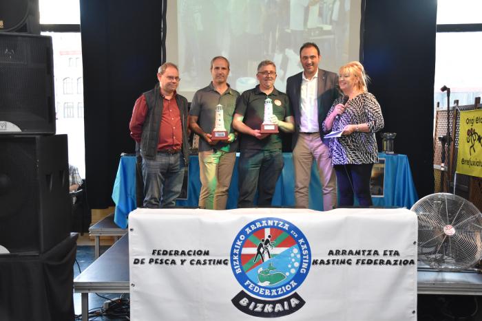 Trofeos Federacion Bizkaia 2018.as - copia
