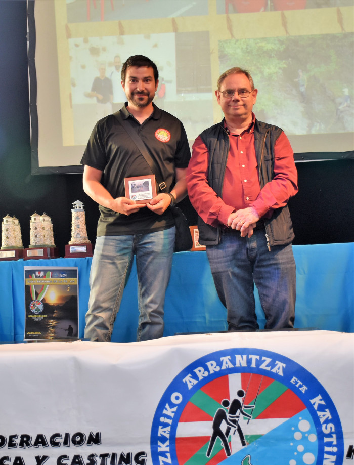 Trofeos Federacion Bizkaia 2018.e - copia