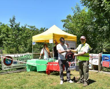 Trofeos Federacion Bizkaia 2018.q - copia
