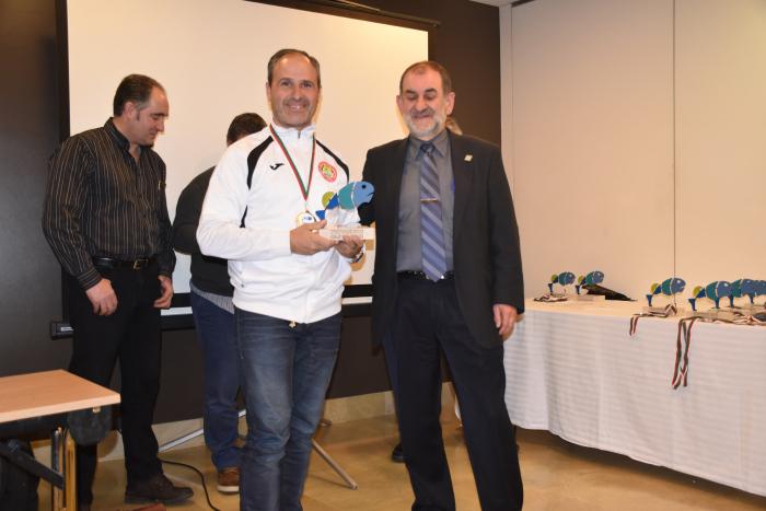 Trofeos Federacion Vasca 2016j
